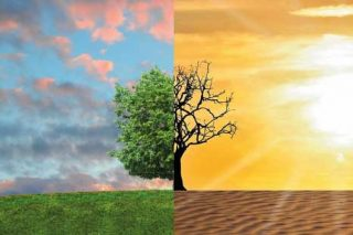 Il clima: come sfruttarlo per vivere meglio