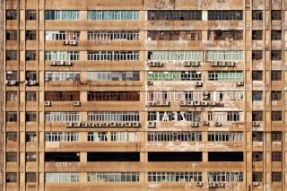 L'inquinamento Indoor: cos'è l'inquinamento domestico