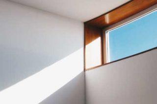La zona di comfort: il benessere luminoso