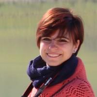 Dott.ssa Cristina Zappardo