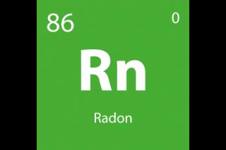 Inquinamento Indoor: il gas Radon