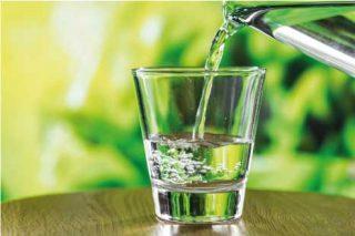 L'acqua e l'umidità: amica o nemica della casa?