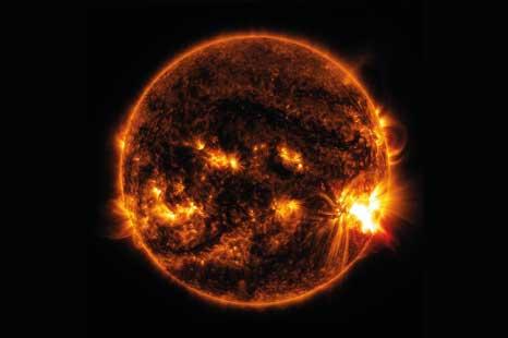 Il sole e la progettazione solare