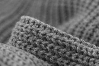 La zona di comfort: il benessere termo-igrometrico