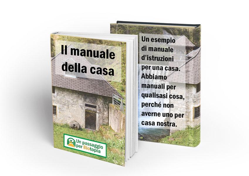 Manuale-d-istruzioni-per-la-casa