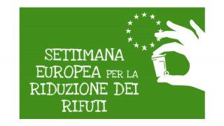 La settimana della riduzione dei rifiuti a Palermo