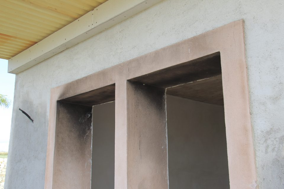 casa-di-Paglia-che-non-brucia